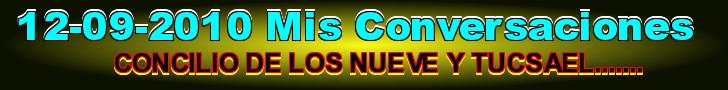 CONCILIO DE LOS NUEVE