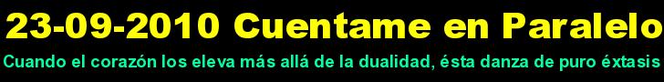 CUANDO EL CORAZON