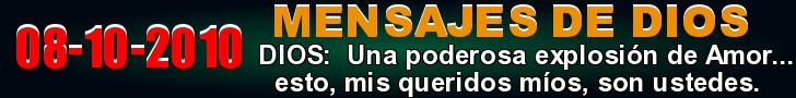 UNA PODREROSA EXPLOSION DE ..
