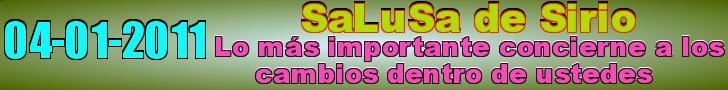 LO MAS IMPORTANTE