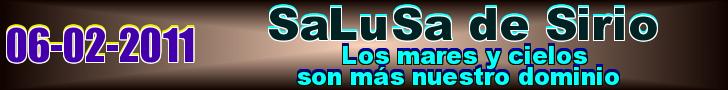 LOS CIELOS Y LOS MARES