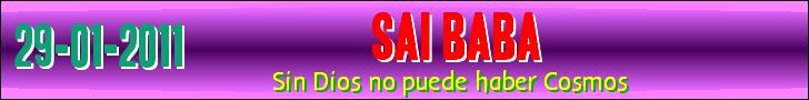 SIN DIOS NO SE PUEDE ENCONTRAR ..