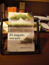 El ángulo oscuro (edición de 2009)