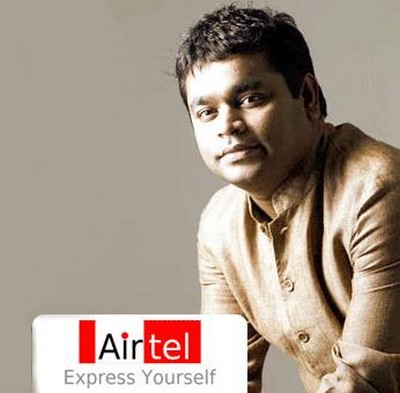 Suprabhatam Remix A R Rahman Mp3 | MP3 Download