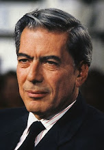 Vargas Llosa: Nobel de Literatura 2010