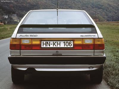 [Attēls: Audi-200_Avant_1989_800x600_wallpaper_05.jpg]