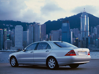 2000 Mercedes Benz S Class. mercedes benz s class database