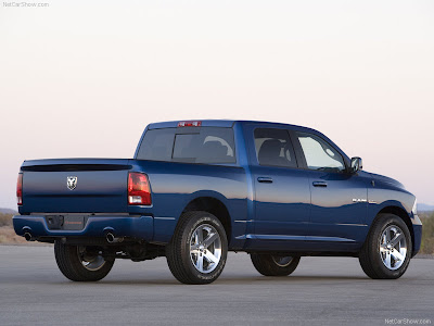 gwen stafani wallpaper. dodge ram 1500 wallpaper