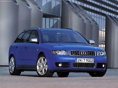 audi s4 avant b5. Audi S4 B5. Audi S4 Avant B5.