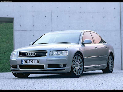 audi a8 blogspotcom. 2011 Audi A8 3.7 cars review