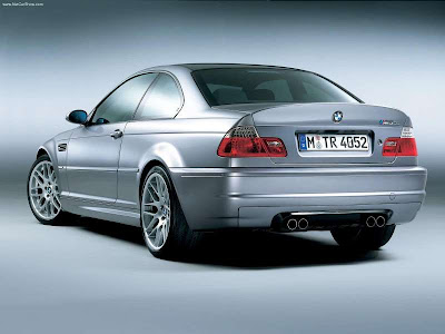 bmw m3 wallpapers. m3 wallpaper. Bmw M3 E46