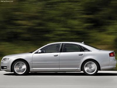 audi quattro wallpaper. Audi Quattro Wallpaper.