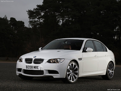 m3 wallpaper. wallpaper bmw. BMW M3 Saloon