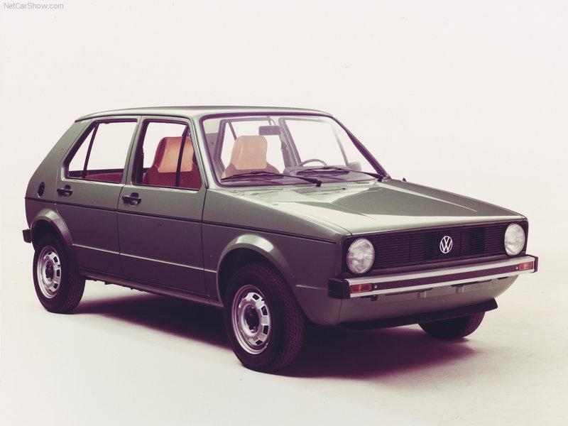 civic wallpaper. 1974 VW Golf MK1 1976 first gen Honda Civic I had a '78 Civic hatchback,