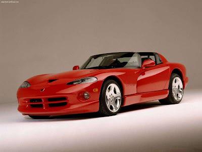 Automotive Concepts Pics 2001 Dodge Powerbox Concept