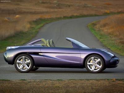 Hyundai HCD 6 concept