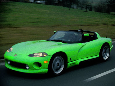 challenger concept dodge wallpaper.  Size:576x432 - 19k: 2003 Dodge Viper Concept