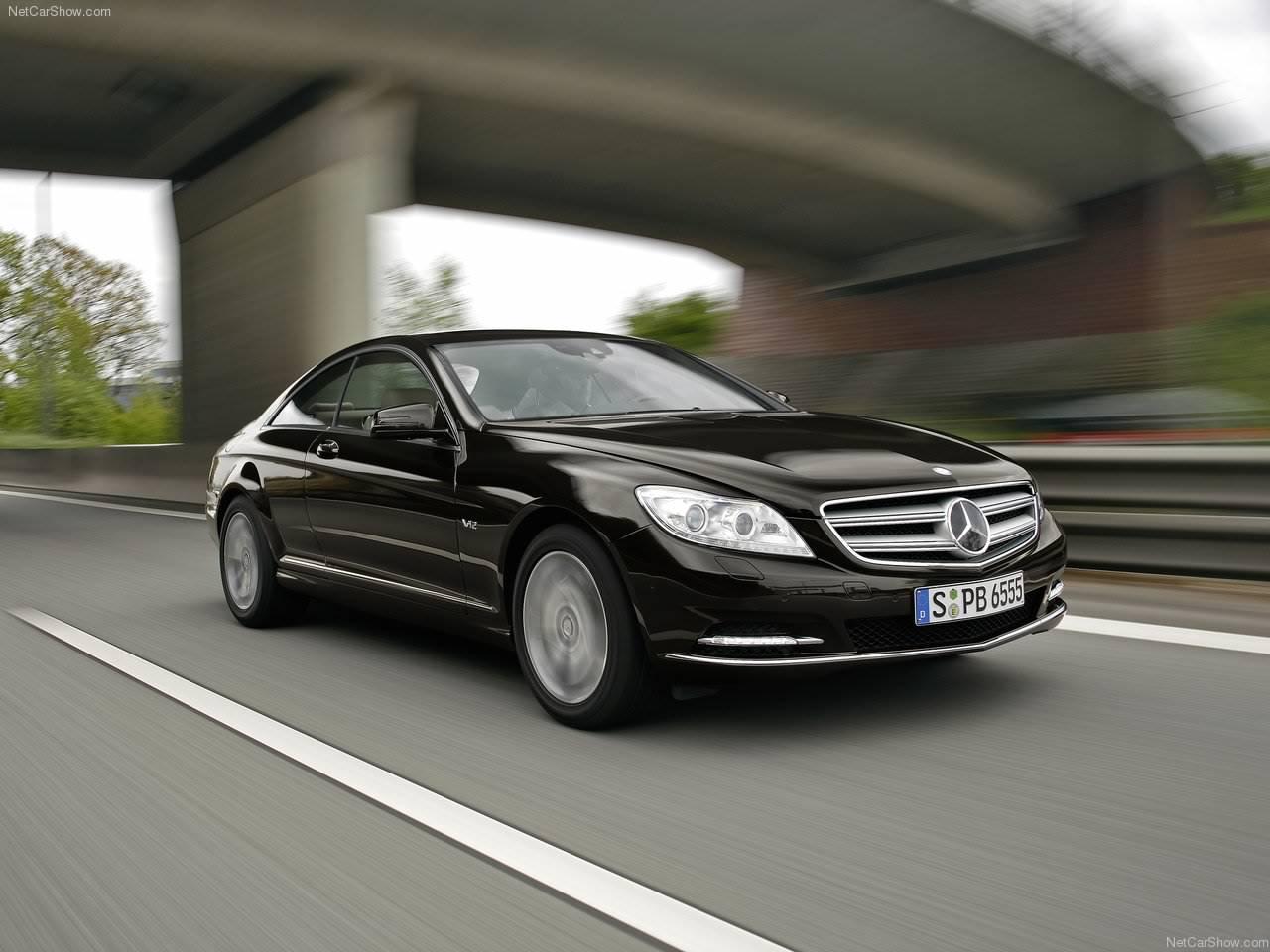 http://4.bp.blogspot.com/_lsyt_wQ2awY/TDOFdexB13I/AAAAAAAB6rw/ptOrdN5Vf_g/s1600/Mercedes-Benz-CL-Class_2011_1280x960_wallpaper_08.jpg