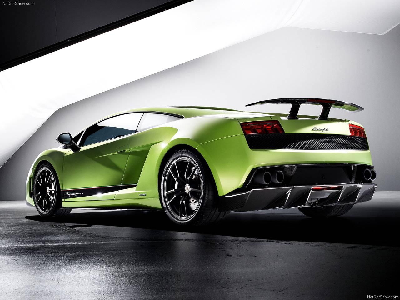 http://4.bp.blogspot.com/_lsyt_wQ2awY/TDipMRgclVI/AAAAAAAB8_4/LwO3Zx9IIWo/s1600/Lamborghini-Gallardo_LP570-4_Superleggera_2011_1280x960_wallpaper_03.jpg