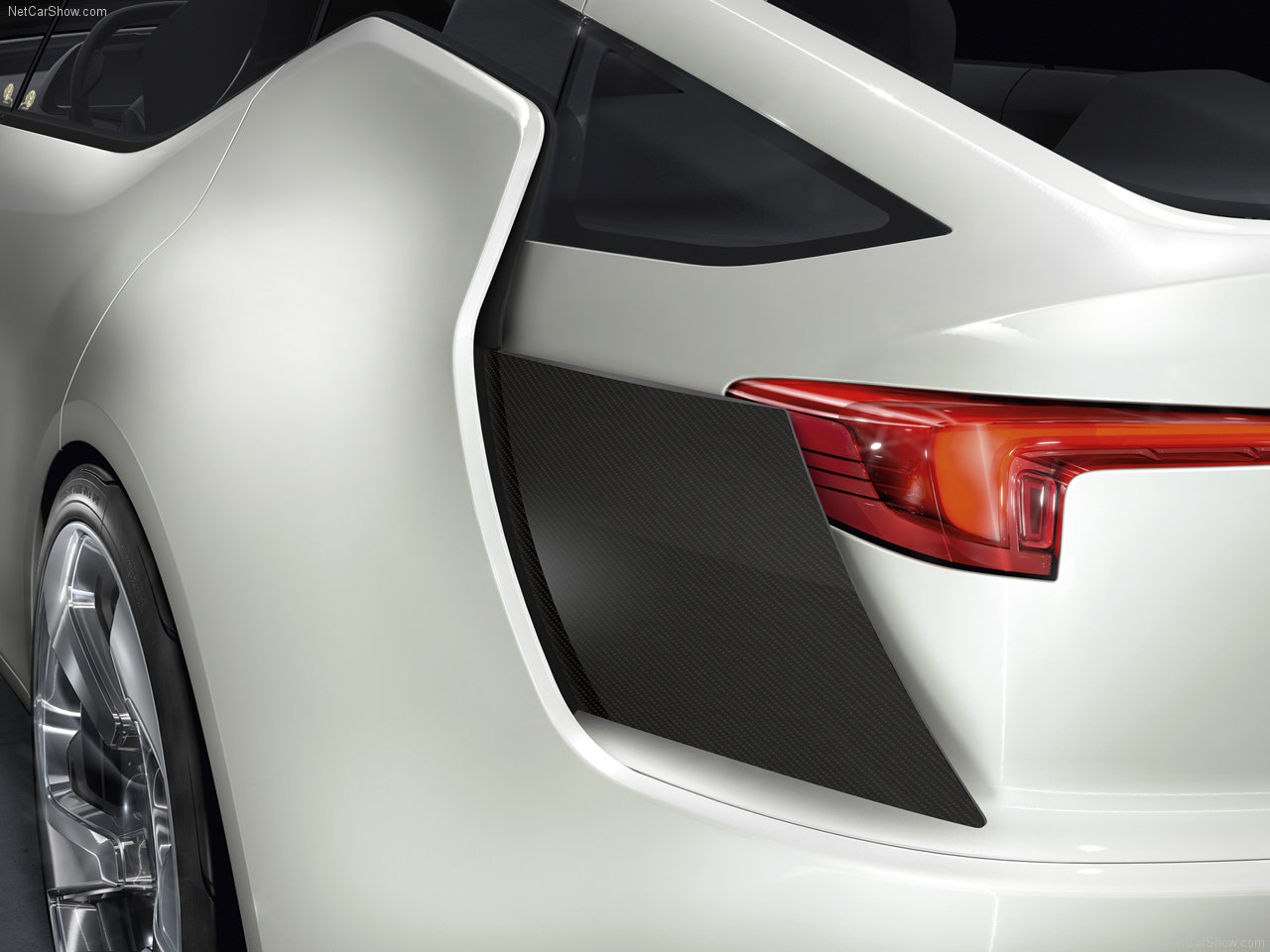 http://4.bp.blogspot.com/_lsyt_wQ2awY/TDtA-G0-RdI/AAAAAAAB-Bw/wfBc1Pgsy2k/s1600/Opel-Flextreme_GT-E_Concept_2010_1280x960_wallpaper_07.jpg
