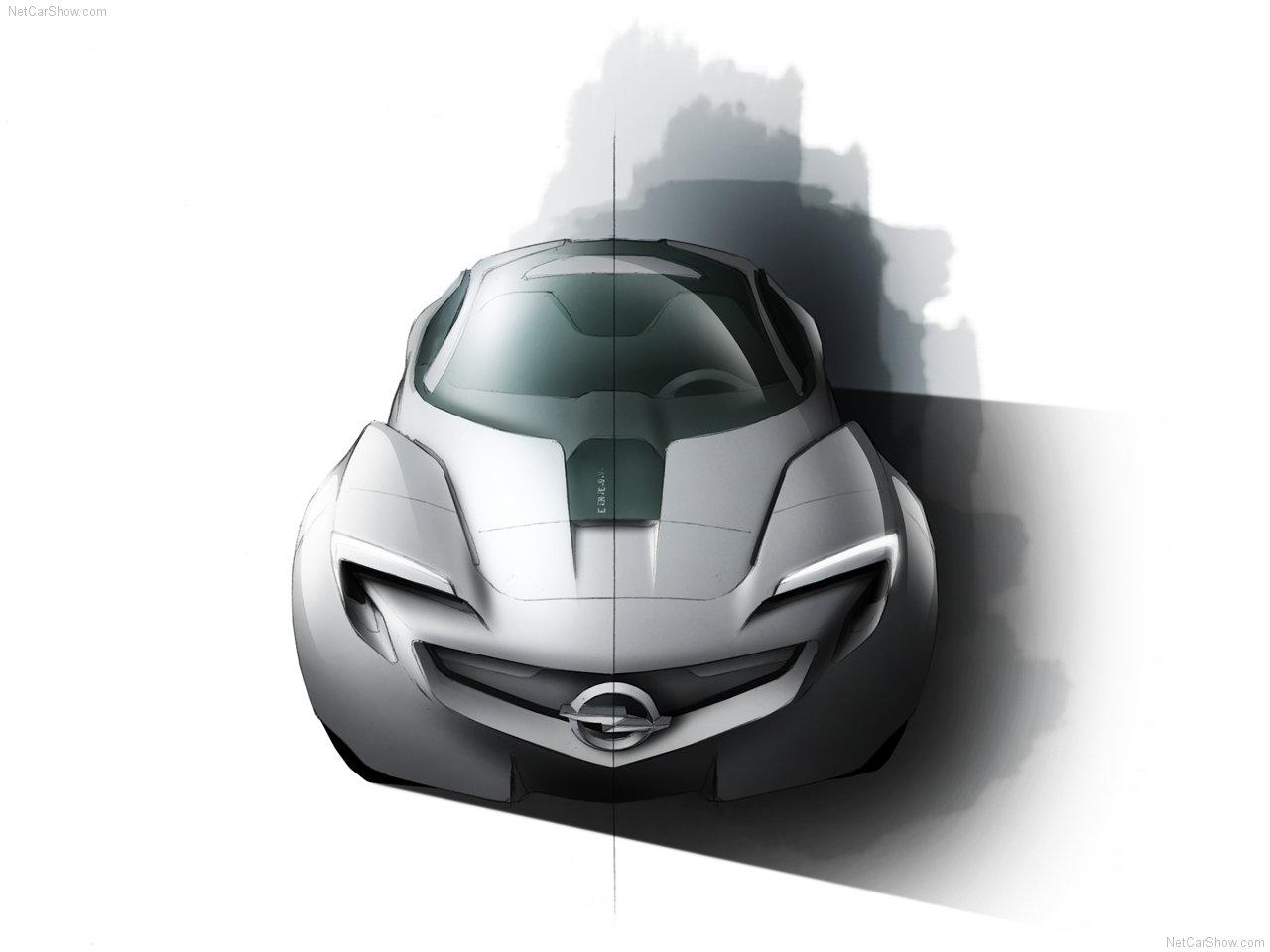 http://4.bp.blogspot.com/_lsyt_wQ2awY/TDtA_ZjtMdI/AAAAAAAB-CA/Gc4ZwS9RGOs/s1600/Opel-Flextreme_GT-E_Concept_2010_1280x960_wallpaper_09.jpg