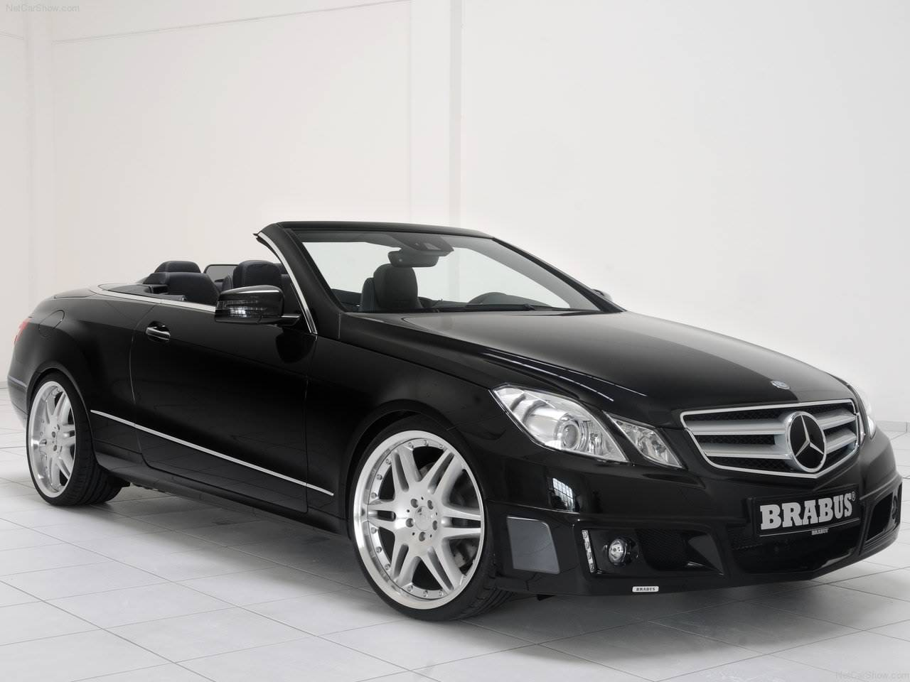 http://4.bp.blogspot.com/_lsyt_wQ2awY/TDwMCx9i5HI/AAAAAAAB-NU/FpOBp4IY7k4/s1600/Brabus-Mercedes-Benz_E-Class_Cabriolet_2011_1280x960_wallpaper_03.jpg