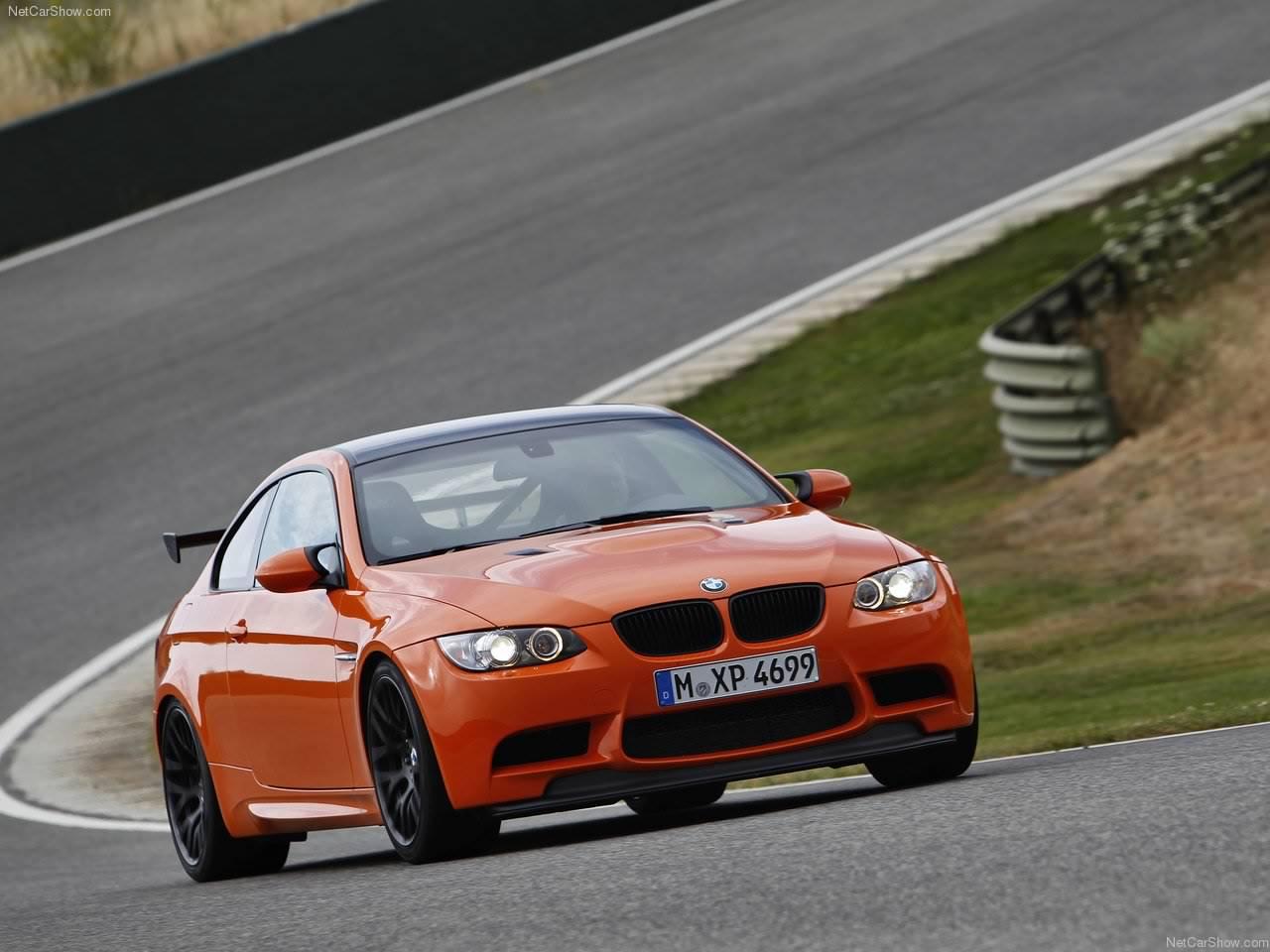 http://4.bp.blogspot.com/_lsyt_wQ2awY/THNtJuhIWjI/AAAAAAACEaM/R3-qOPzeNfs/s1600/BMW-M3_GTS_2011_1280x960_wallpaper_08.jpg