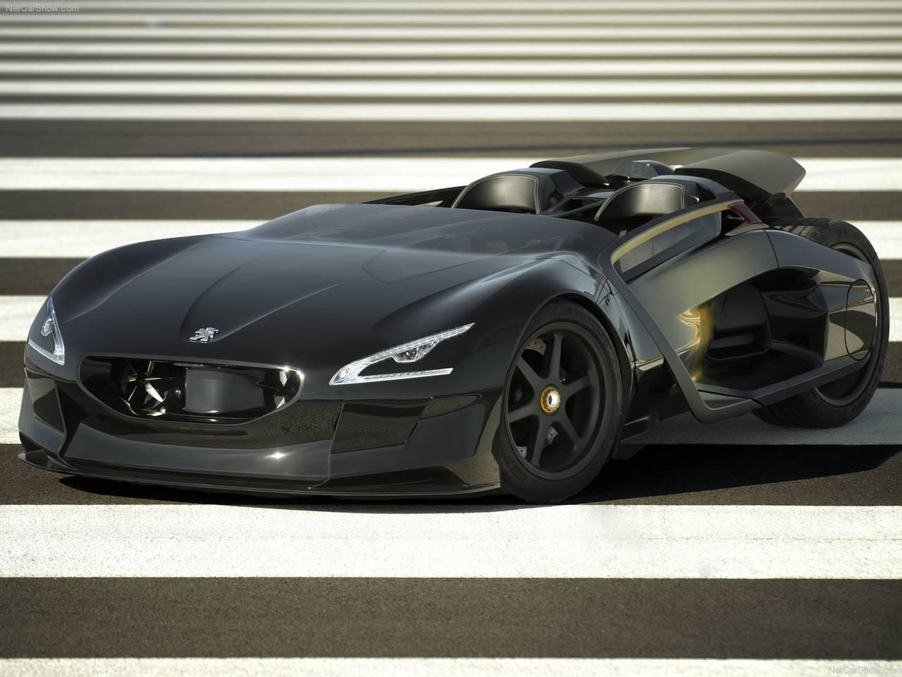 http://4.bp.blogspot.com/_lsyt_wQ2awY/TJroPv5hRqI/AAAAAAACFOY/v4G6bGazOrY/s1600/Peugeot-EX1_Concept_2010_1280x960_wallpaper_03.jpg