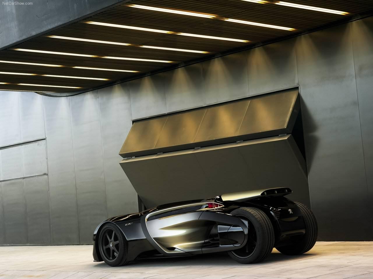http://4.bp.blogspot.com/_lsyt_wQ2awY/TJroQGFjg7I/AAAAAAACFOg/UicxLhHc1oI/s1600/Peugeot-EX1_Concept_2010_1280x960_wallpaper_0a.jpg