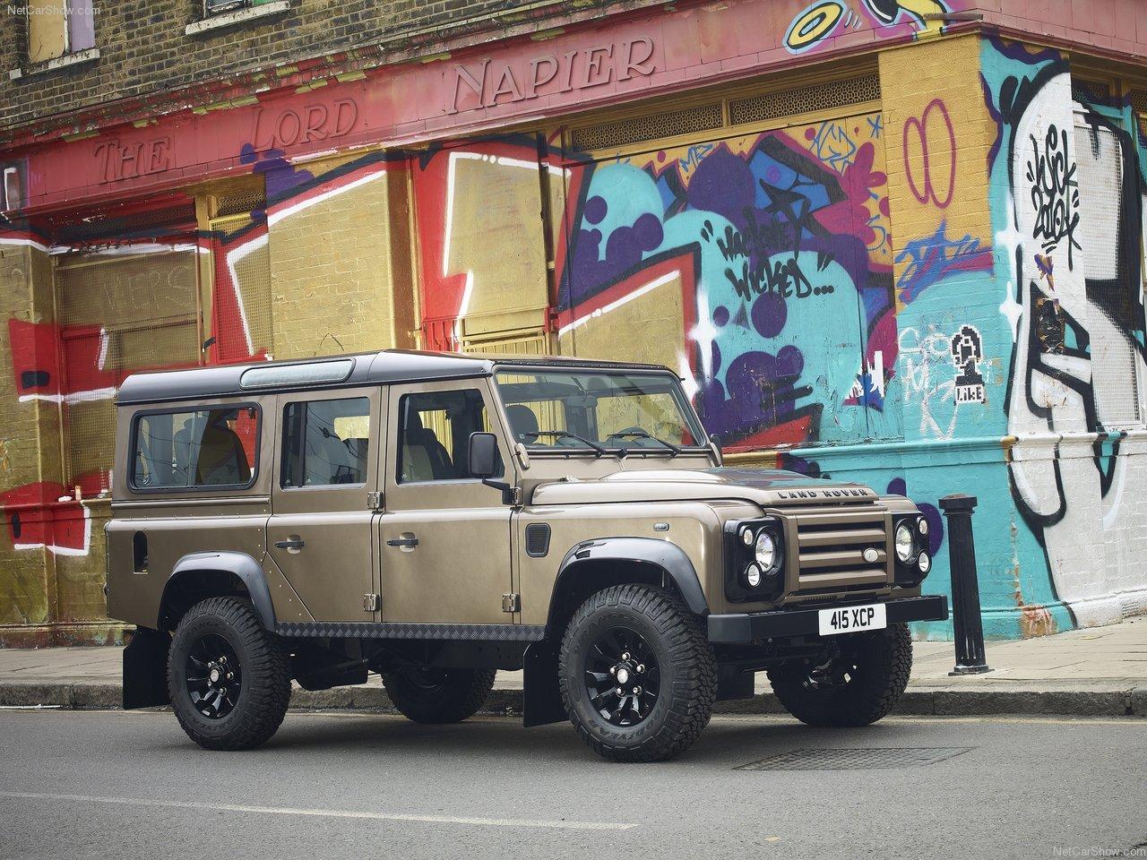 http://4.bp.blogspot.com/_lsyt_wQ2awY/TTKrwdlKX6I/AAAAAAACIuE/TZZzHHKnqNw/s1600/Land_Rover-Defender_X-Tech_2011_1280x960_wallpaper_01.jpg