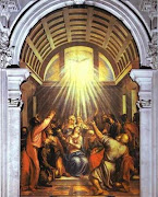 Pentecost