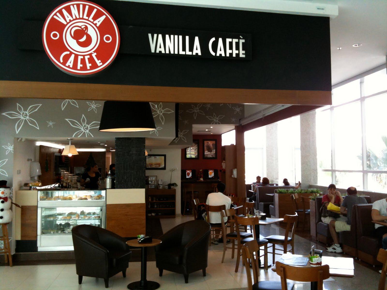 Cafe De Novo Duke Menu
