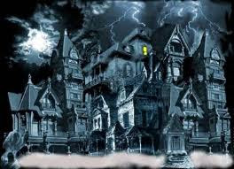 """halloween-haunted-house""/"