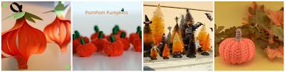 halloween-ornaments
