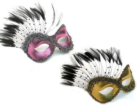 halloween-wedding-mask-2