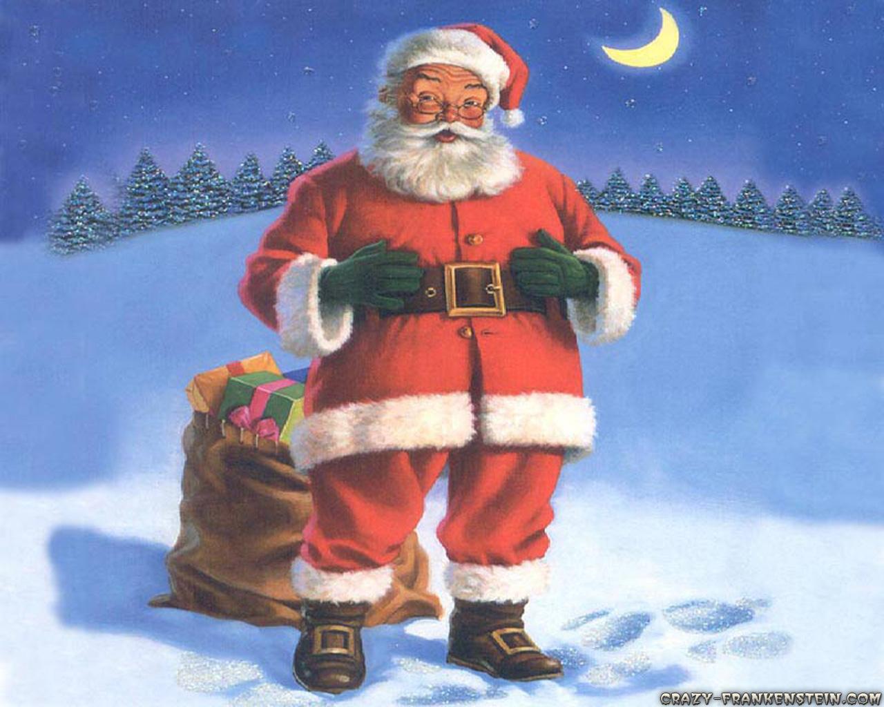 http://4.bp.blogspot.com/_ltB1v3541rc/TNvcAFOSV5I/AAAAAAAAAdI/py95E8SuvbA/s1600/santa-claus-ho-ho-ho-christmas-wallpapers-1280x1024.jpg