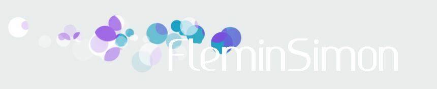 FleminSimon