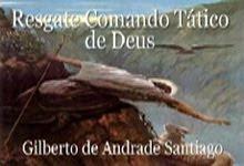 Blog de Gilberto