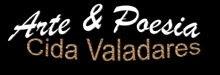 Site da Cida Valadares