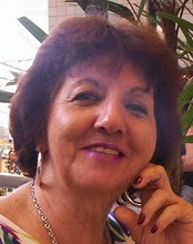 Blog da Masé Soares