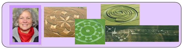 Crop circles 2011 dans CROP CIRCLES imagesss-site-francine