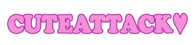 CUTEATTACK NY