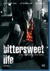[K-Series] Bittersweet Life [Soundtrack บรรยายไทย]