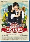 [K-Series] Playful Kiss แกล้งจุ๊บให้รู้ว่ารัก [Soundtrack บรรยายไทย]