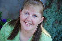 Tammy Nielsen