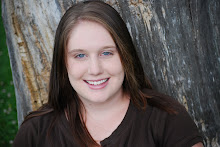 Kaylene Nielsen