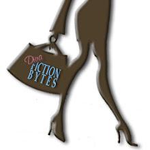 DivaFictionBytes