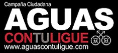 Campaa Ciudadana