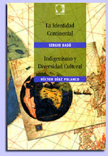 Indigenismo y diversidad cultural