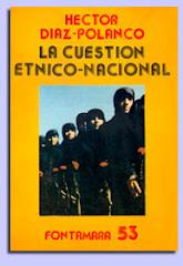 La cuestión étnico-nacional (1985)